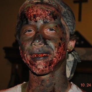 Kyle Halloween 2011.jpg
