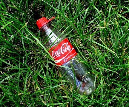 3 DIY Creative Ways to recycle Plastic Bottles