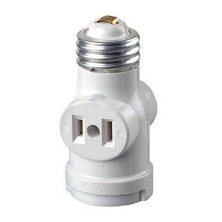socket plug.jpg