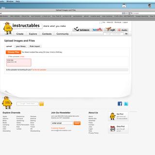 Screen shot 2012-09-20 at 23.04.02.png