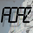 acaz93