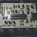 Pic Programmer USB