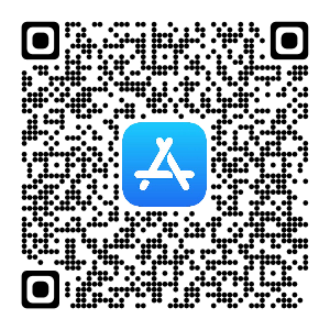 Setup Phone App