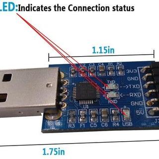 ttl-adapter.jpg