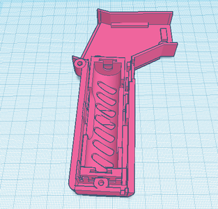 3D Designing & Printing