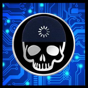 Exclusive HackerBox Thinking Cap