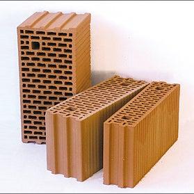 Produktinfo-Hlz-verzahnt.jpg