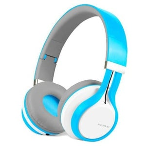Audio Out Hack for Bluetooth Headphones