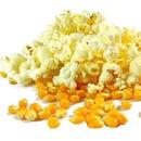 Eliminate Unpopped Popcorn Kernals!