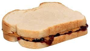 Put the Sandwich Together!