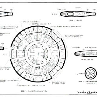 star-trek-blueprints-sheet-9.jpg