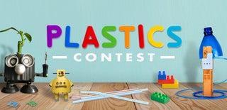 Plastics Contest