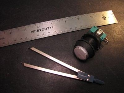Mesure All Components