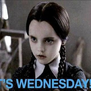 Wednesday.jpg