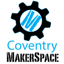 coventrymakerspace
