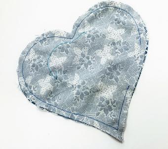 Sew Heart