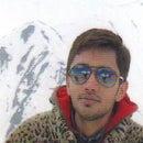 Darp Raithatha