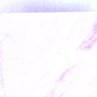 Photo on 2011-03-21 at 11.56 #4.jpg