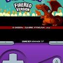 Pokemon Fire red Walkthrough #1