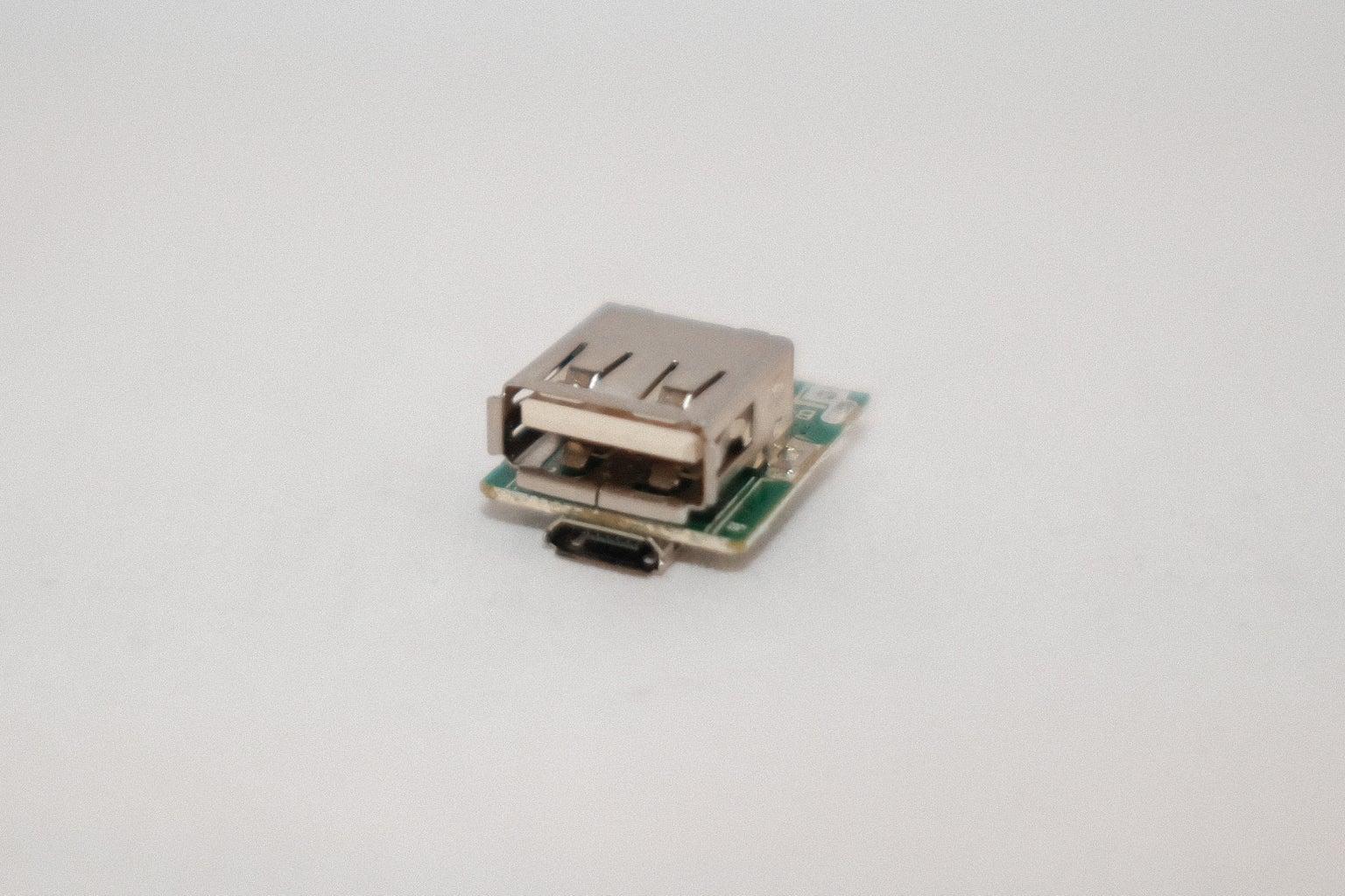 Micro USB Kit