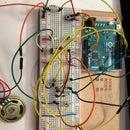 The Coolest Arduino Dice