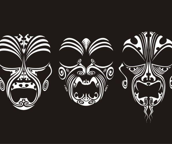 Cirque Du Tribe