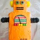 Thesiblingrobots0305