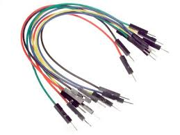 What Is a Jump Wire?