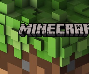 How to Get Minecraft on Any Device!