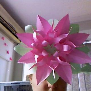 paper flower 2.jpg