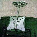 VESA Adapter Mount