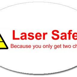 lasersafety.jpg