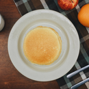 Grandma's Pancakes