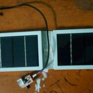 solar-powerbank.jpg