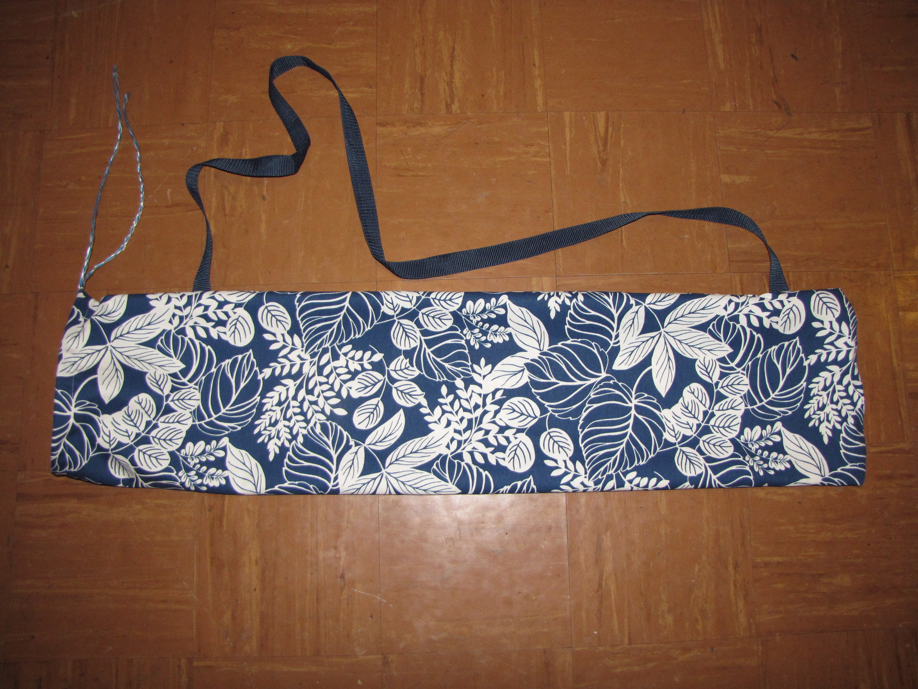 Cloth Carry Bag for Folding Table