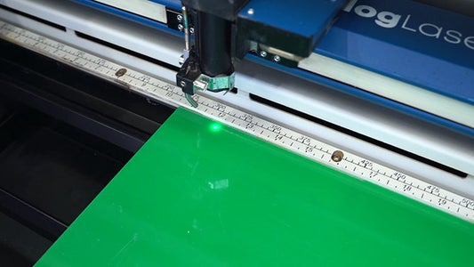 Printing Our Layers