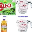 Ultimate Jell-O