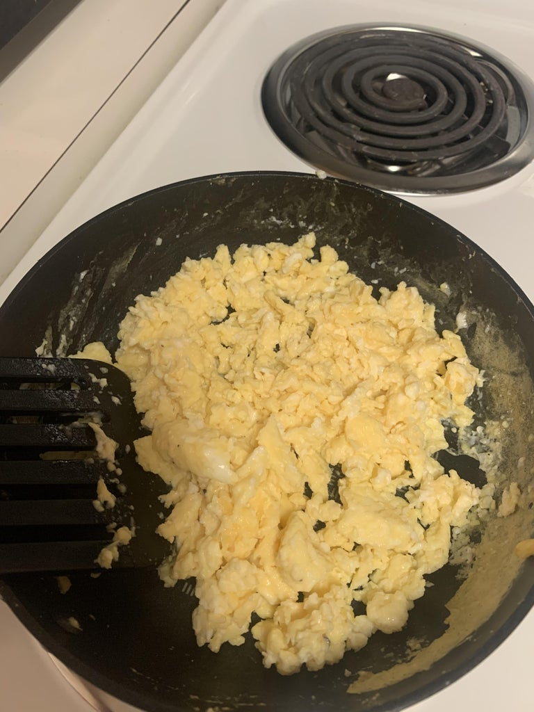 Breakfast (optional)