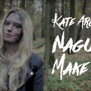 Kate Argent Nagual Make Up Tutorial Teen Wolf