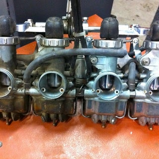 motorcycle carb cleaning.jpg
