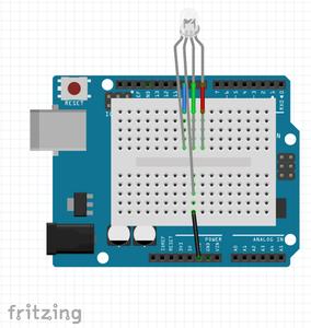 Arduino Version