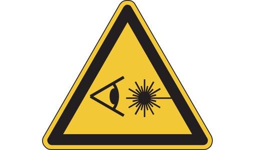 Super Important Safety Information