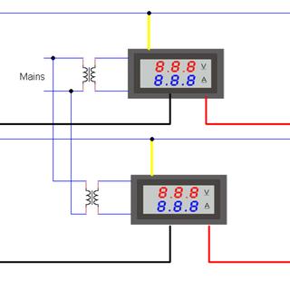 Dual AM VM Wiring with POS Regulators.PNG