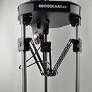 Impresora Rostock MAX V2
