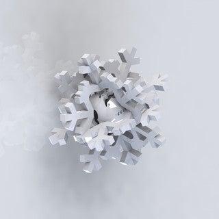 Snowflake Final Rendering.jpg