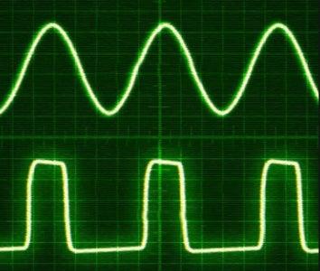 Tune Your Amp