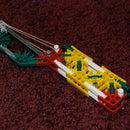 knex switch blade