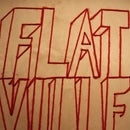 Flatpack play-duvet