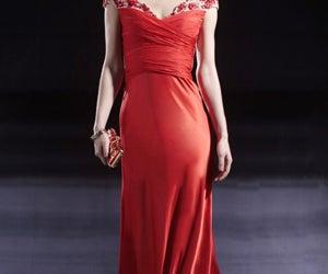 Coniefox One Shoulder Satin Coniefox Sweetheart Limitated Silk Tencel Handwork Beaded Formal Dress