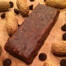 Peanut Butter Chocolate Chip Larabars